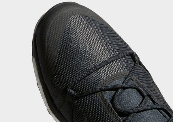 607efeabcc1 adidas TERREX Terrex Skychaser LT GTX Shoes | JD Sports