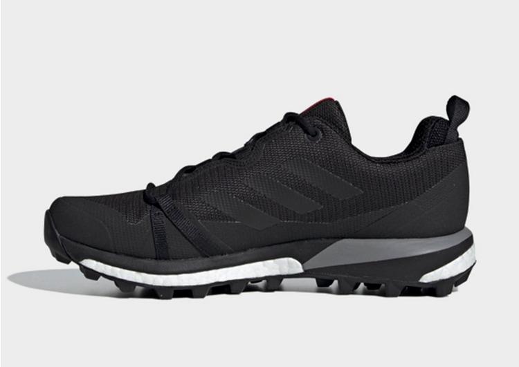 adidas Performance Terrex Skychaser LT GORE-TEX Hiking Shoes