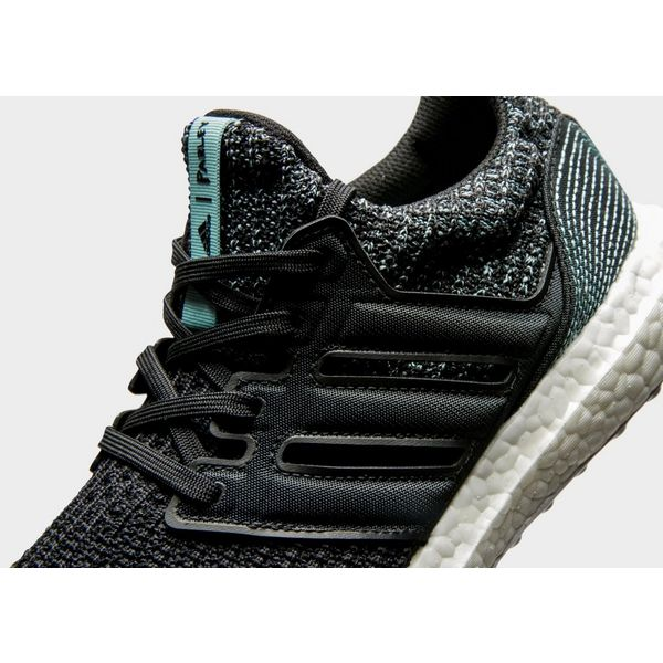 adidas Performance Ultraboost Parley Shoes