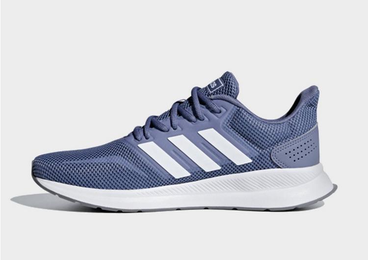 adidas Performance Runfalcon Shoes | JD Sports