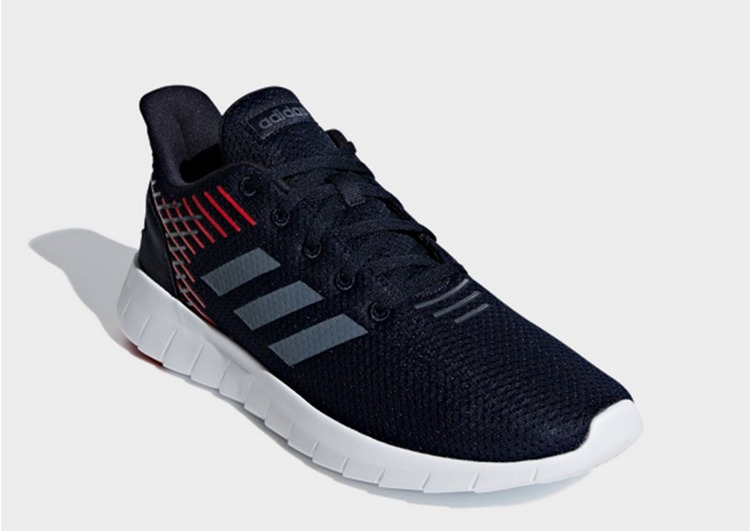 adidas Performance Asweerun Shoes | JD Sports