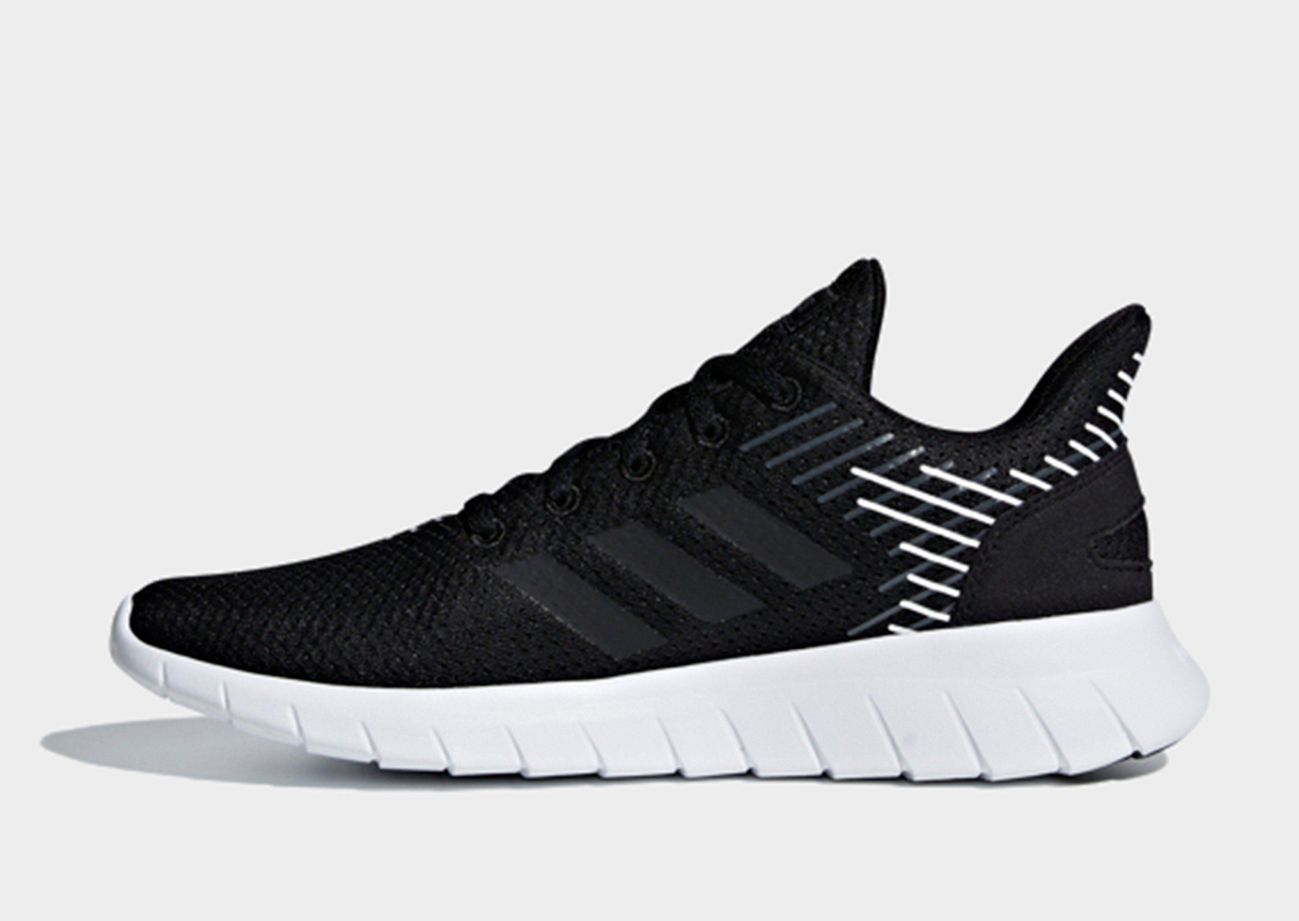 buy popular f4b61 5baa8 ADIDAS Asweerun Shoes   JD Sports