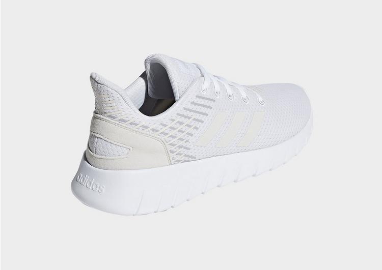adidas Performance Asweerun Shoes