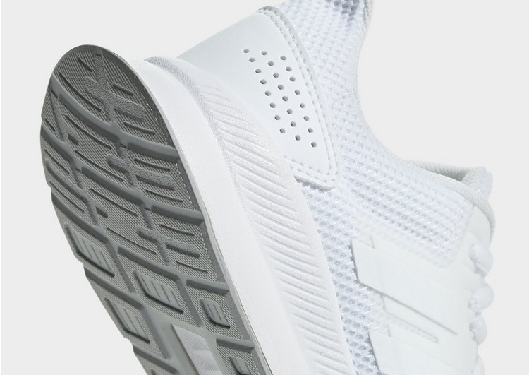 adidas Performance Run Falcon Junior