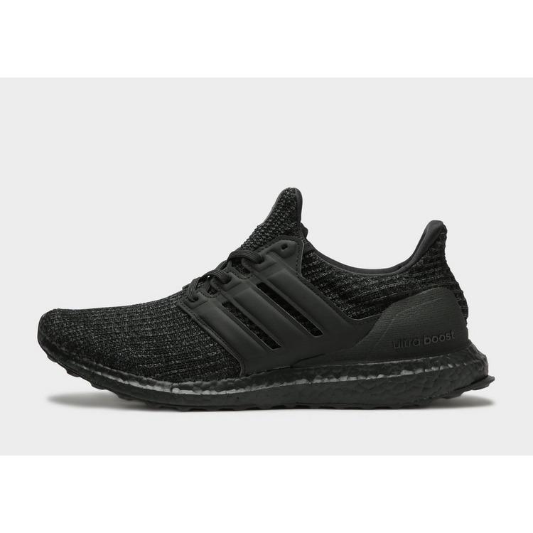 Buy Black Adidas Ultra Boost Jd Sports