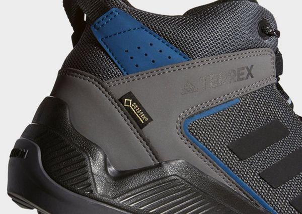 4048a173e ADIDAS Terrex Eastrail Mid GTX Shoes