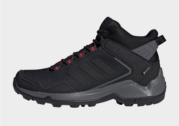 on wholesale various colors hot sales adidas Performance Terrex Eastrail Mid GTX Shoes | JD Sports
