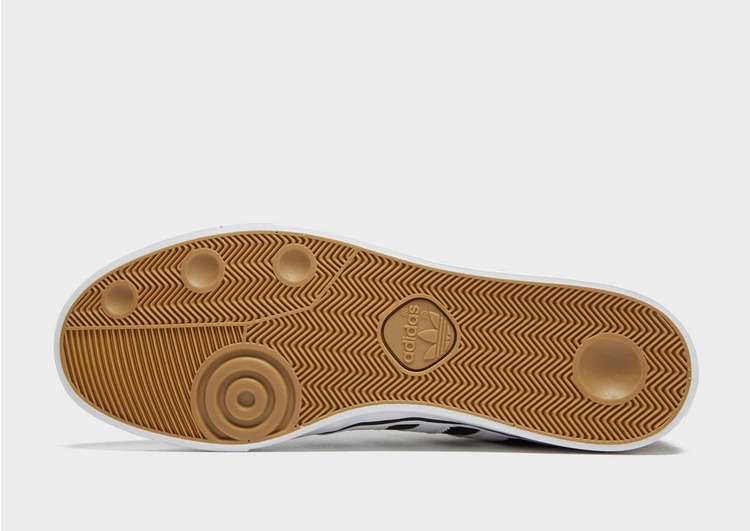 adidas Originals Seeley Weave