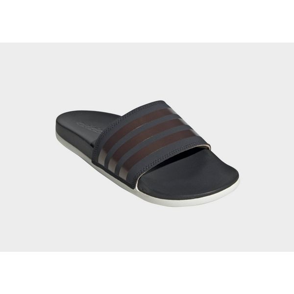 c0cf8912e0a ADIDAS Adilette Comfort Slides  ADIDAS Adilette Comfort Slides ...