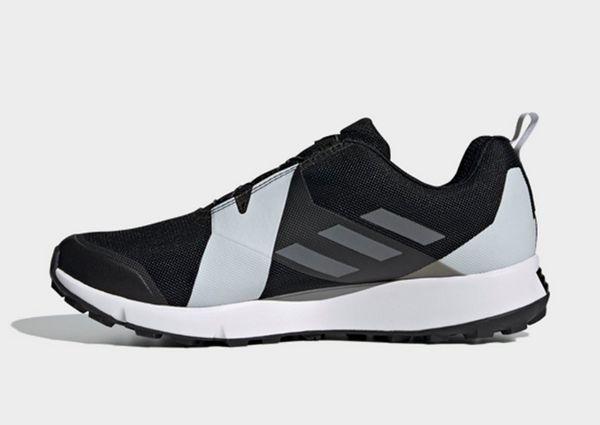 separation shoes 58ef4 b51b8 ADIDAS Terrex Two Boa GTX Shoes   JD Sports