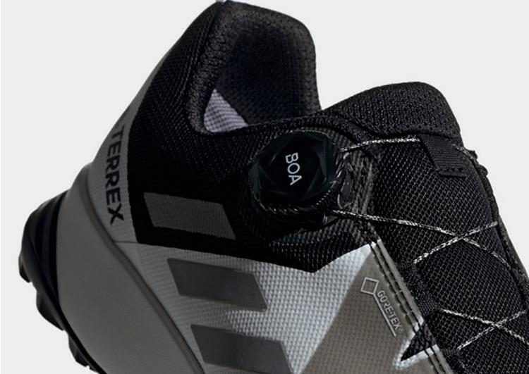 adidas Performance Terrex Two Boa GORE TEX Trail Running