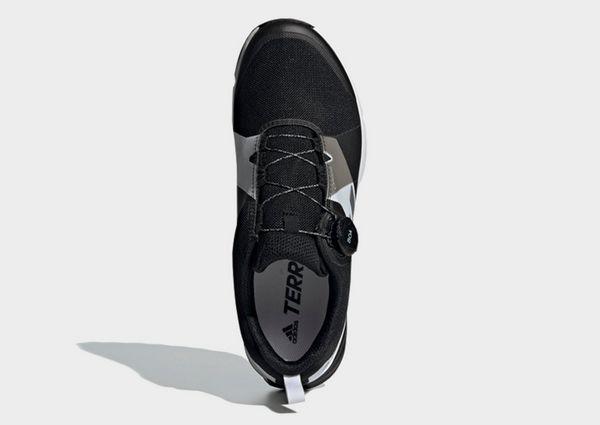 reputable site 83dd3 a1993 ADIDAS Terrex Two Boa GTX Shoes