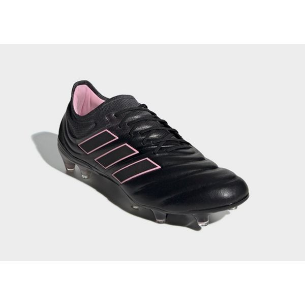 adidas Performance Copa 19.1 Firm Ground Boots