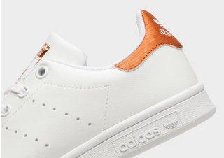 new style 7a27b 24565 adidas Originals Stan Smith Junior | JD Sports