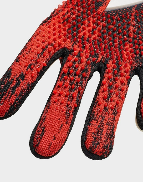 adidas Performance Predator 20 Pro Goalkeeper Gloves