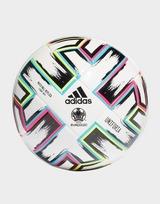 adidas Uniforia League Sala Football