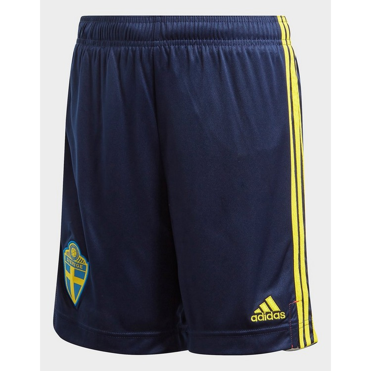adidas Performance Sweden Home Shorts