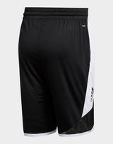 adidas Pro Madness Shorts