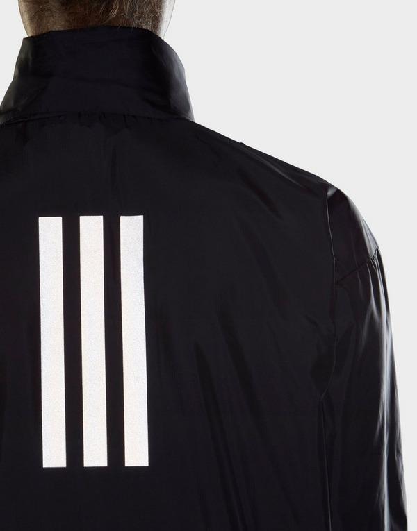 Acheter Black adidas Performance veste urban wind.rdy | JD