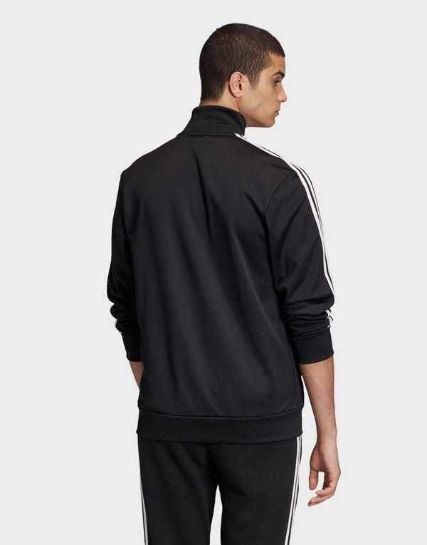 adidas Performance Germany 3-Stripes Track Top