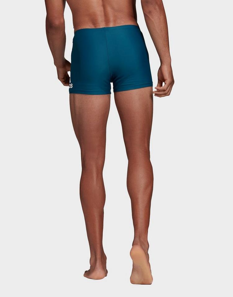 adidas Performance Badge Swim Fitness Boxers