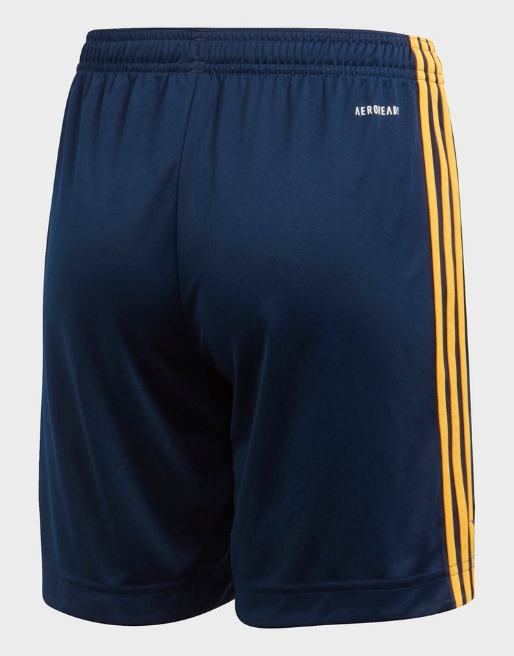 adidas Performance Spain Home Shorts