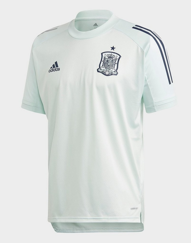 adidas Performance Spain Training Jersey