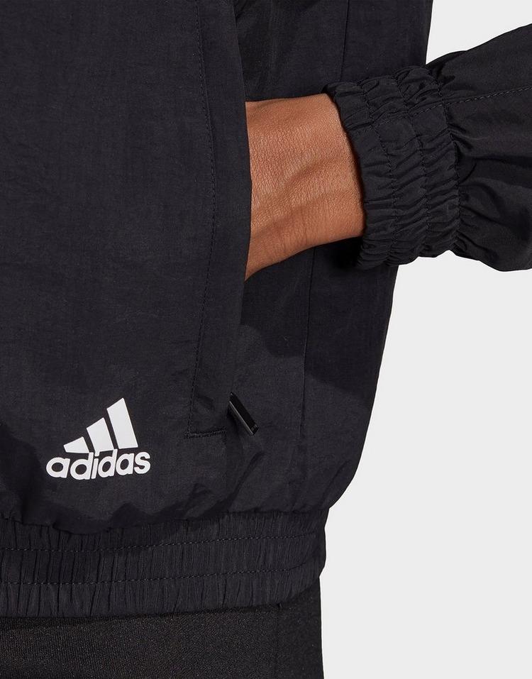 adidas Performance Woven Bomber Jacket