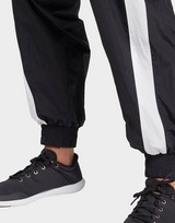 Reebok Studio High Intensity Pants