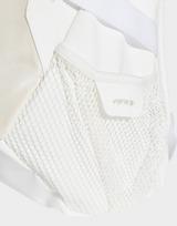 adidas AEROREADY Power 5 Backpack