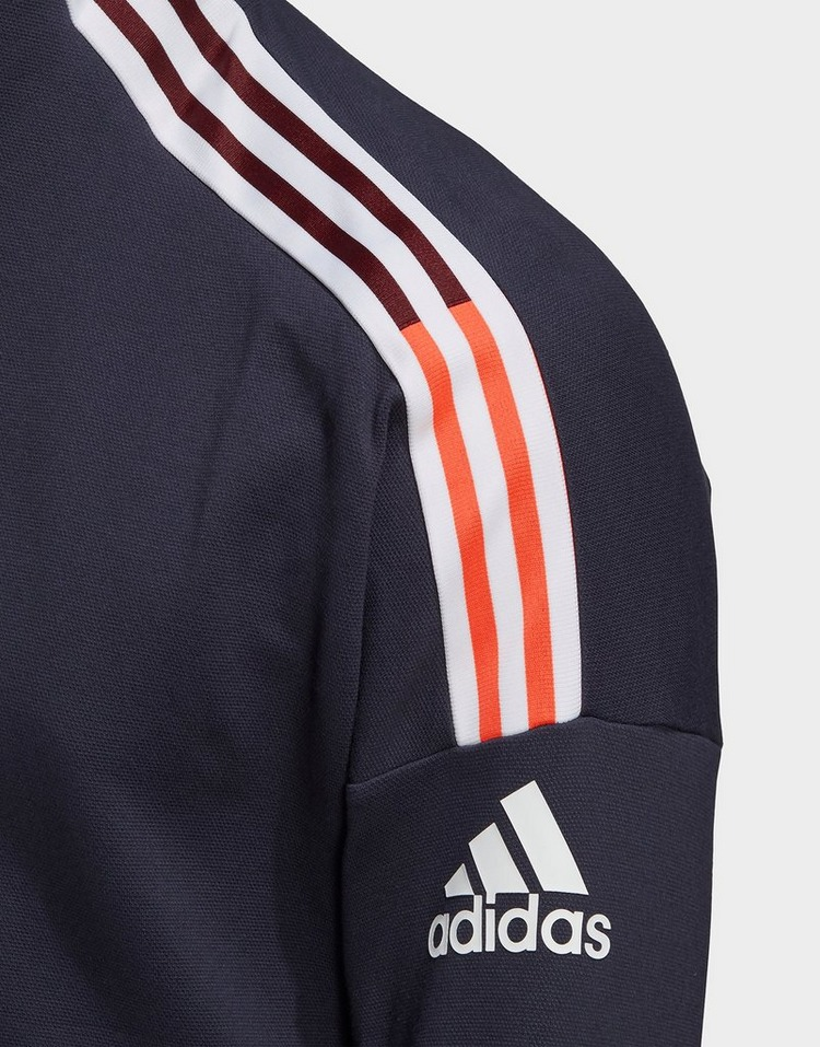 adidas zne hoodie 3 stripes