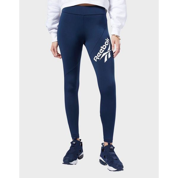 REEBOK Classics Vector Leggings