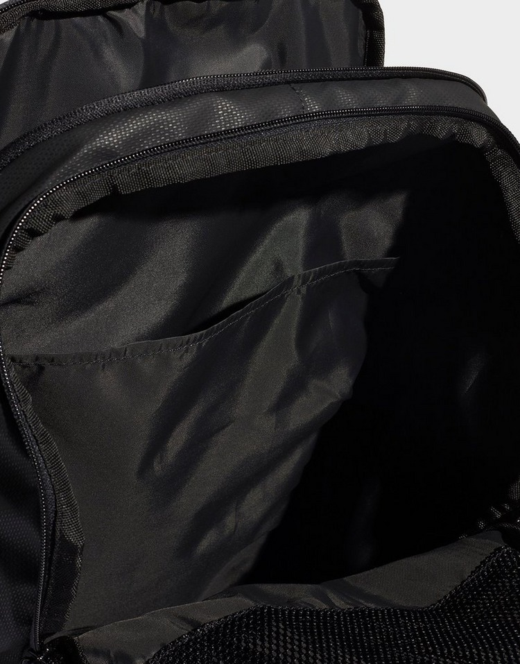 adidas Performance 4ATHLTS ID Backpack