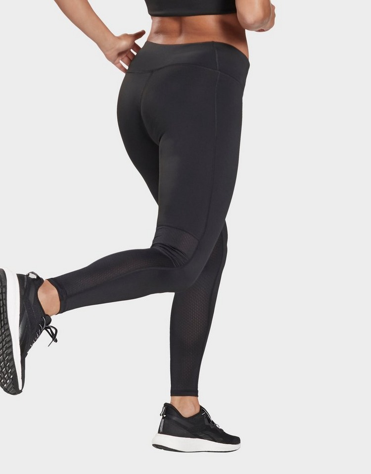 Reebok Running Essentials Tights