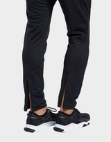 Reebok Workout Ready Track Pants