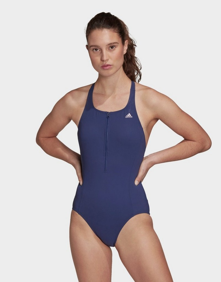 adidas Performance SH3.RO H Swimsuit