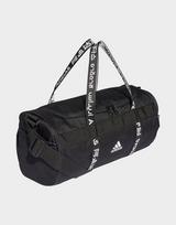 adidas 4ATHLTS Duffel Bag X-Small