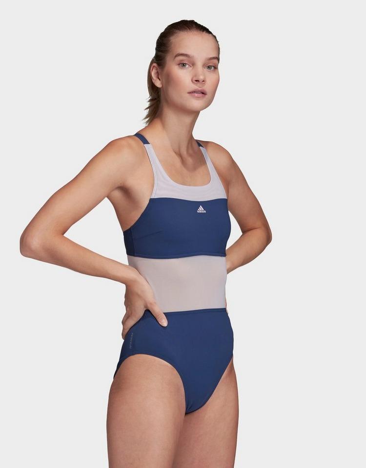 adidas Performance SH3.RO X Swimsuit