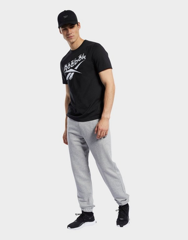 Reebok Training Essentials Pants