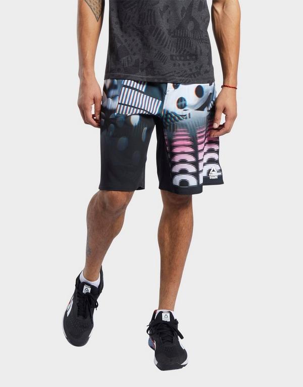 Reebok CrossFit® Epic Cordlock Shorts