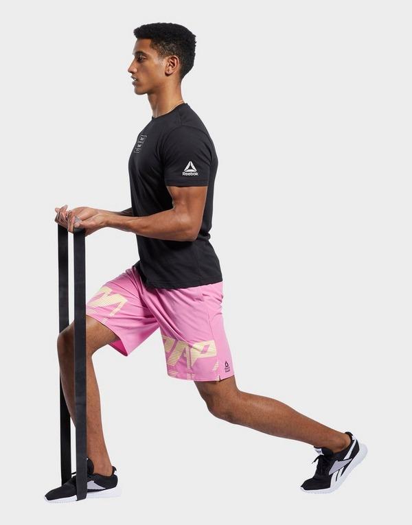 Reebok CrossFit® Mess You Up Tee