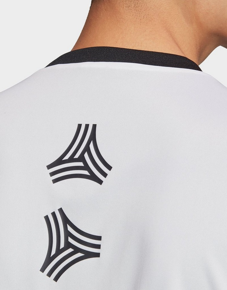 adidas Performance TAN Reversible Jersey