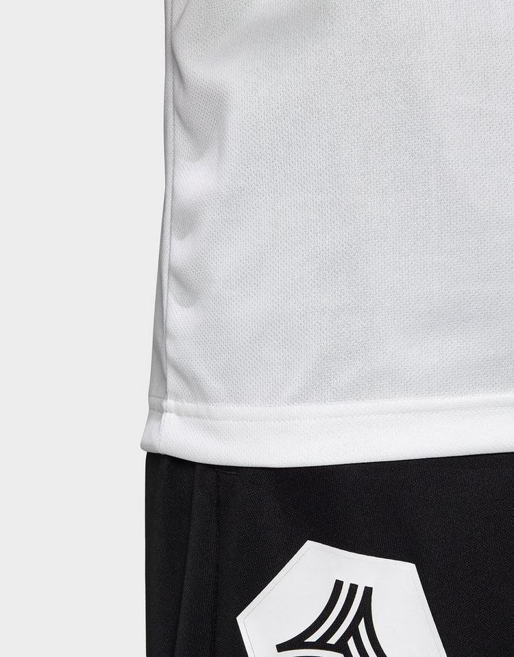 adidas Performance TAN Training Jersey