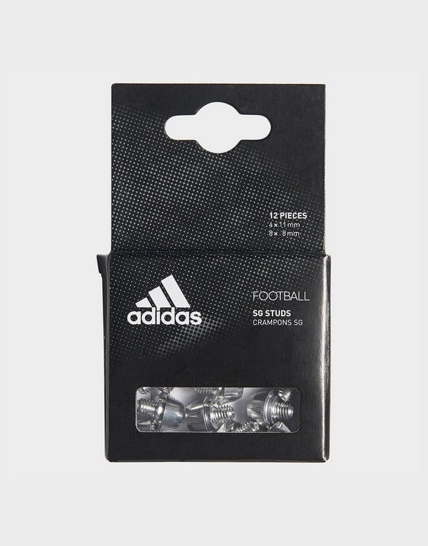 adidas Performance Replacement Soft Ground Studs