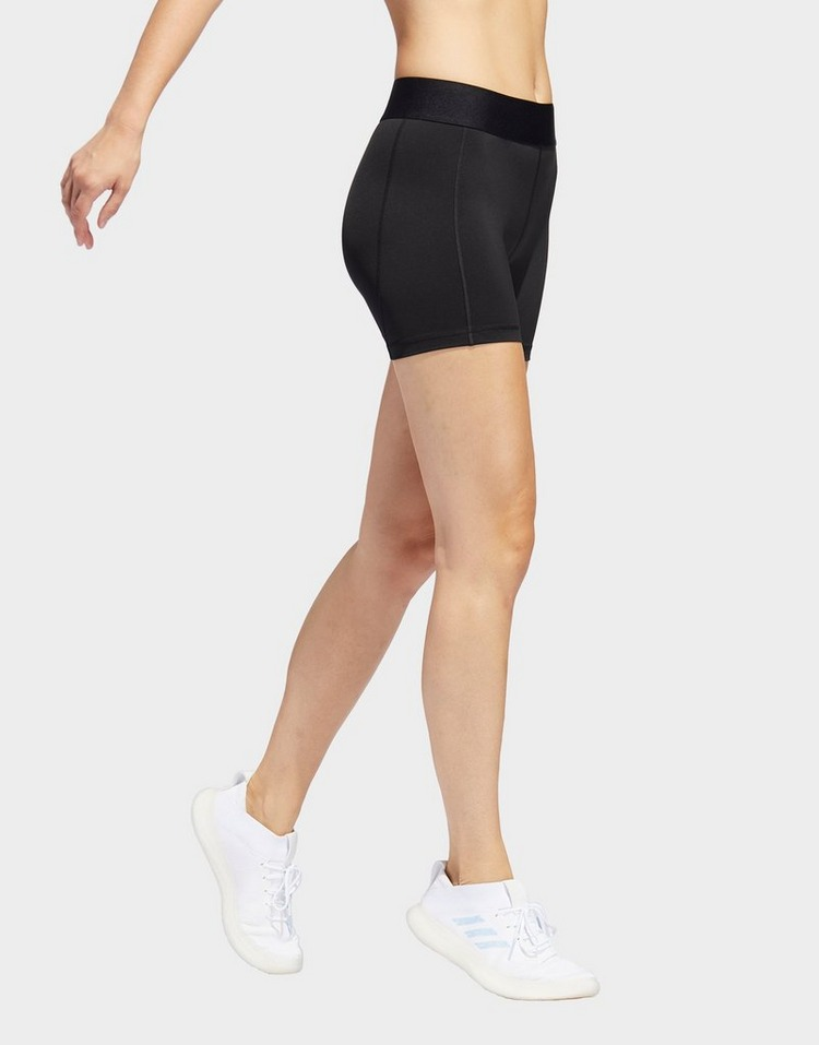 adidas Performance Alphaskin Short Tights