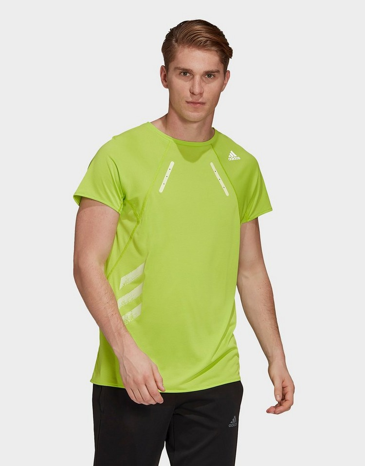 adidas Performance HEAT.RDY T-Shirt