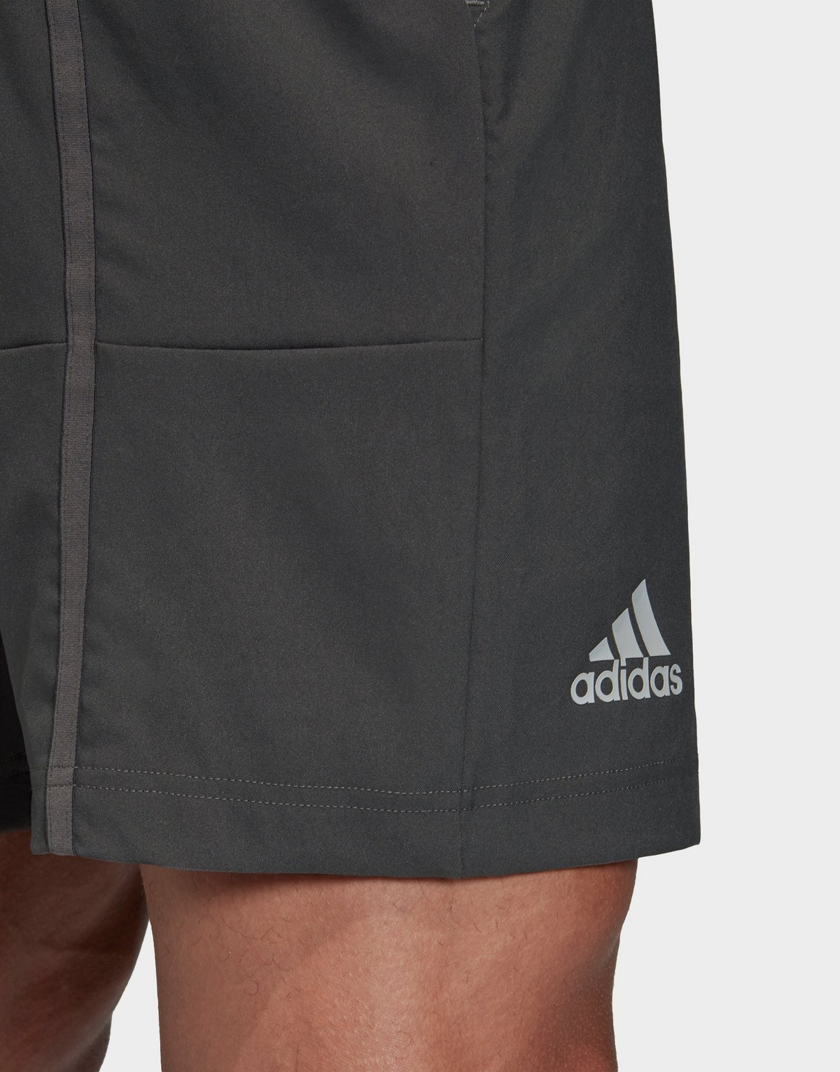 Adidas Performance Ergo Primeblue Shorts