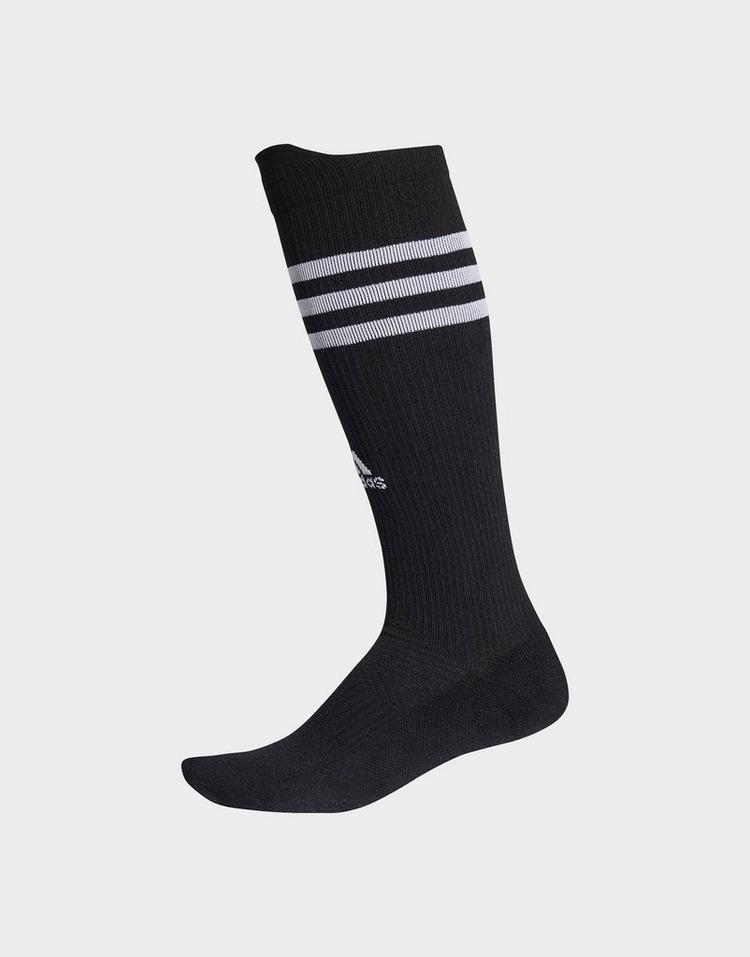 adidas TECHFIT Compression Over-The-Calf Socks