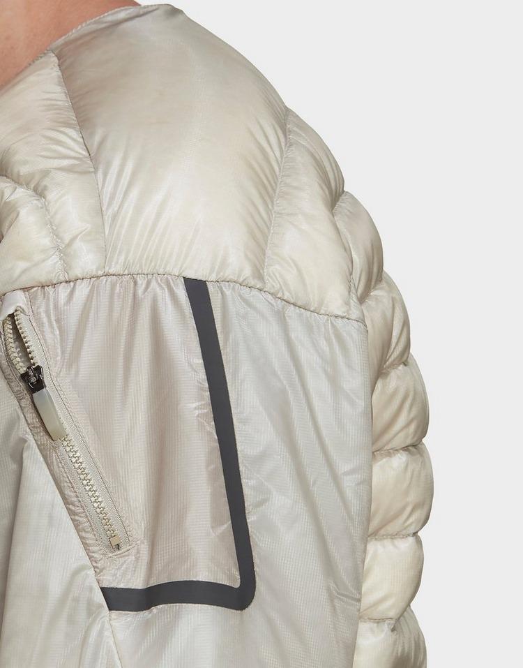 adidas Performance Terrex Hike Bomber Down Jacket