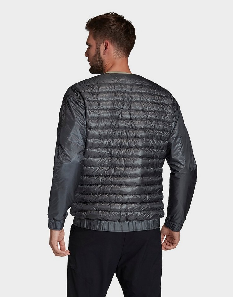 adidas Performance Terrex Hike Bomber Down Jacket